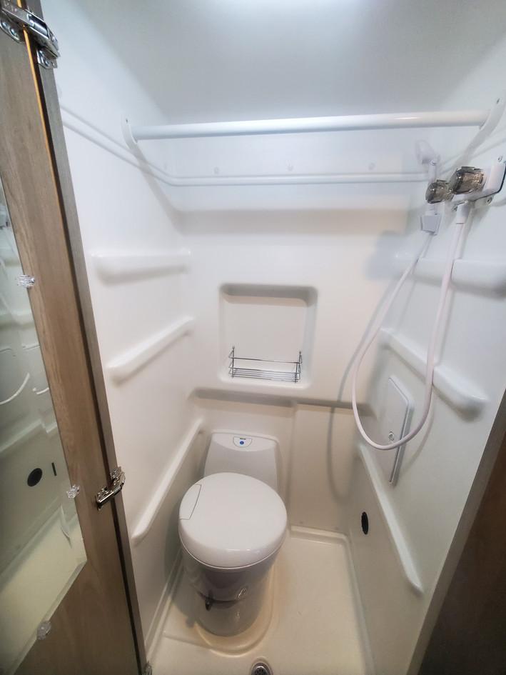 Solis Camper Van - Bathroom.jpg