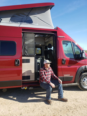 Solis Camper Van - Pop Top.jpg