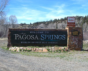 Pagosa Springs sign.jpg