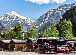 Ouray%20Riverfront%20Cabins%20and%20RV%2