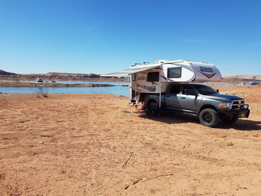Camping Powell.jpg