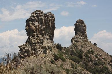 Chimney Rock.jpg