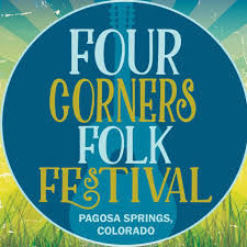 four-corners-folk-festival.jpg