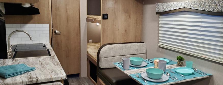 Table - Kodiak RV Rental.jpg