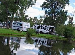 Bayfield Riverside RV Park.jpg