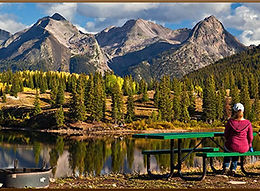 Molas Lake Silverton.jpg