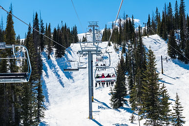 Wolf Creek Ski Resort 2.jpeg