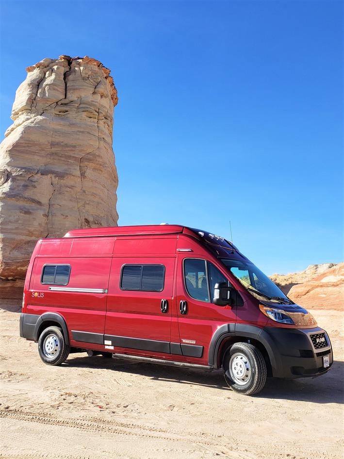 Solis Camper Van - Outside in AZ.jpg