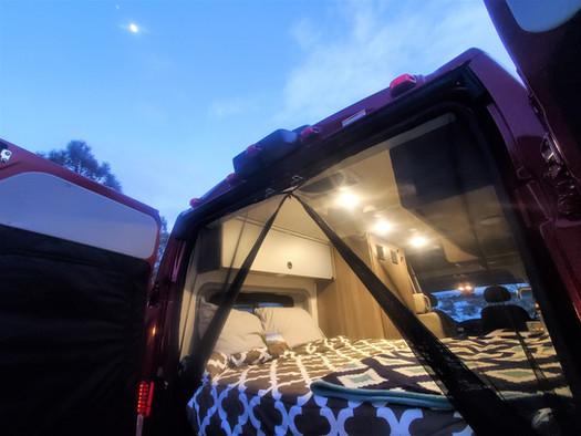 Solis Camper Van - Moon View.jpg