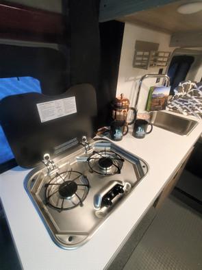 Solis Camper Van - Kitchen.jpg