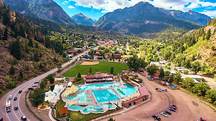 Hot Springs Ouray.jpeg