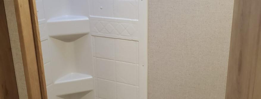 RV Rental - Micro Minnie Bathroom.jpg