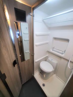Solis Camper Van Bathroom.jpg