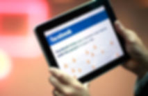 social media, e-mail