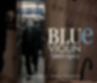 01blueViolin-Cover.jpg