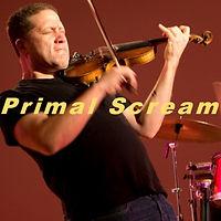 Conjunto Primal Scream.jpg