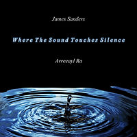 Where the Sound Touches The Silence no t