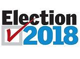 Avalon-Election-2018-logo.jpg