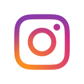 —Pngtree—instagram icon instagram logo_3