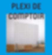 comptoir.jpg