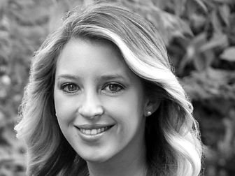 Angela Crayne
