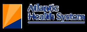 ftf_logo_atlantic.png