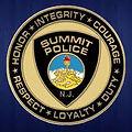 Summit Police.jpg