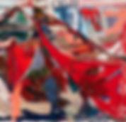 Image 1_edited.jpg