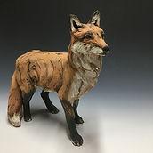 Fox_web.jpg