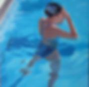 Swimmer 07.jpg