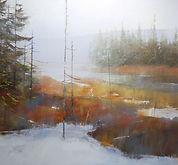 november mist.jpg