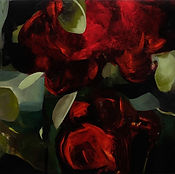 Rubies-of-the-Sun-36x45.jpg