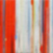 Kevin Ghiglione - Encaustic painting