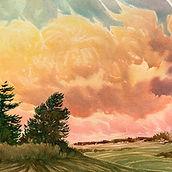 KenFaulks-20210312-SunsetFields-11x21_WI