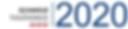 Dachmarke-CH-2020.png
