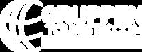 Grupp-Tou-Logo-2020-weiss.png
