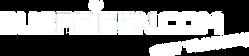 Busreisen-Logo-reingezeichnet-reinweiss.