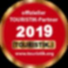 Touristik-Siegel-2019-mittel.png