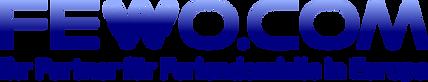 FEWO-Logo-farbig-Verlauf.png