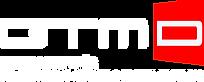 GTMD-Logo_w.png