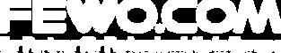 FEWO-Logo-weiss.png