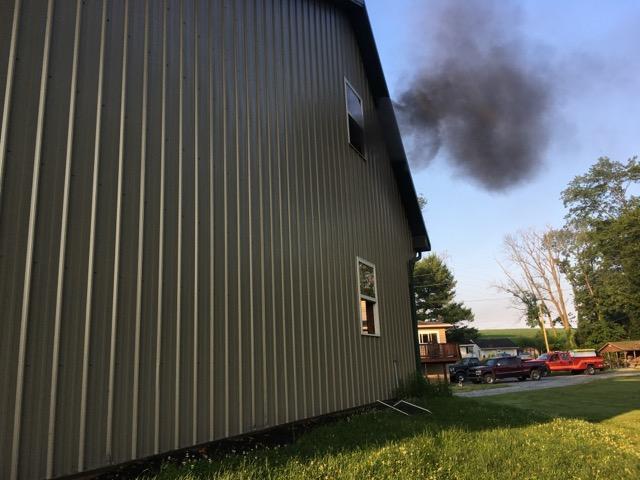 garage fire3