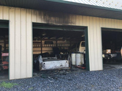 garage fire1