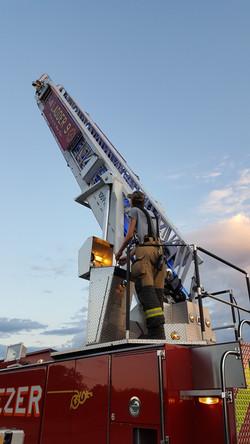 ladder training1
