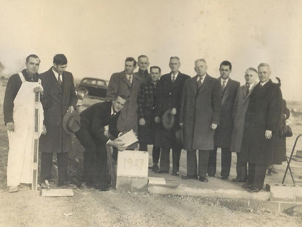 1947 first block.jpg