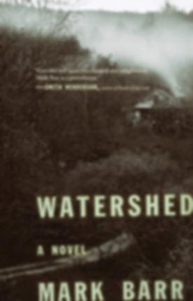 Watershed-WEB.jpg