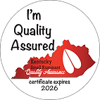 certificationsticker-big (1)SRQA.png