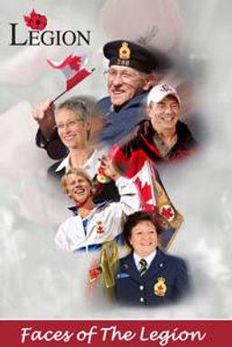 Royal Canadian Legion Branch 17 Thorold