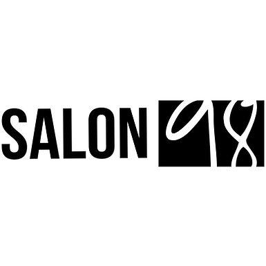 Salon 98