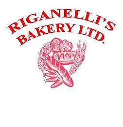 Riganelli's Bakery Ltd.